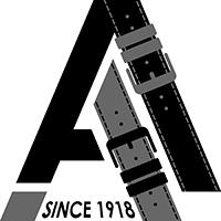 logo_Antenen-Adinolfi