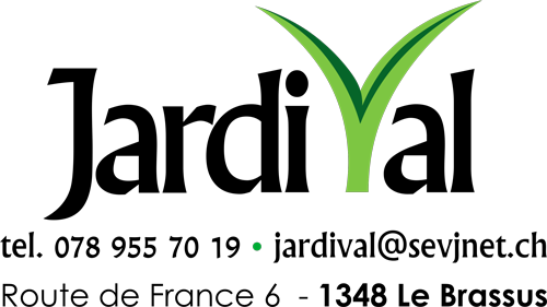 logo_Floridee