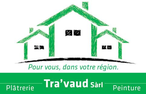 TraVaud