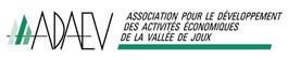 logo_ADAEV