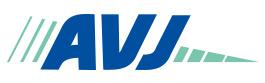 logo_AVJ