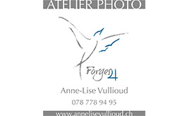 logo_Atelier-photo