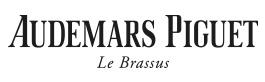 logo_Audemars_Piguet