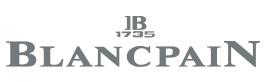 logo_Blancpain