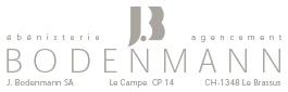 logo_Bodenmann