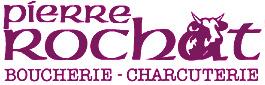 logo_Boucherie_Rochat