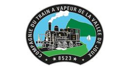 logo_CTVJ