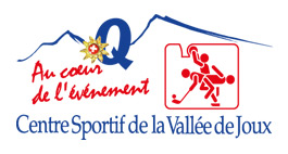 logo_Centre_Sportif_la_VAllee