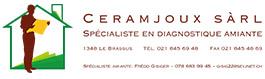 logo_Ceramjoux