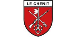 logo_Commune_Chenit