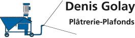 logo_Denis_Golay