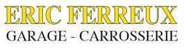 logo_Eric_Ferreux