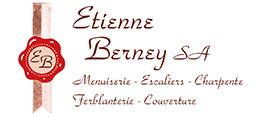 logo_Etienne_Berney