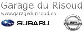 logo_Garage-du-Risoud-Viaccoz