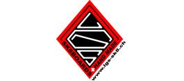 logo_LGS