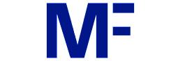 logo_Meylan_Freres