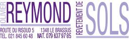 logo_Olivier_Reymond
