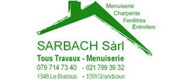 logo_Sarbach