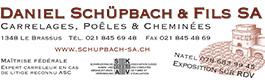 logo_Schupbach