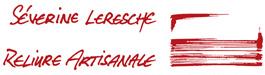 logo_Severine_Leresche