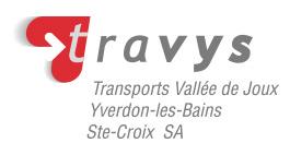logo_Travys