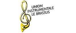 logo_Union_Instrumentale_Brassus