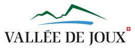 logo_Vallee_de_Joux