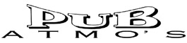 logo_Pub_Atmos