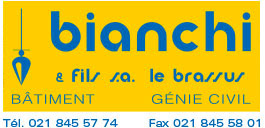 logo_Bazar-La-Vallee