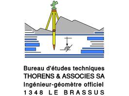 logo_Boulangerie_Perrot